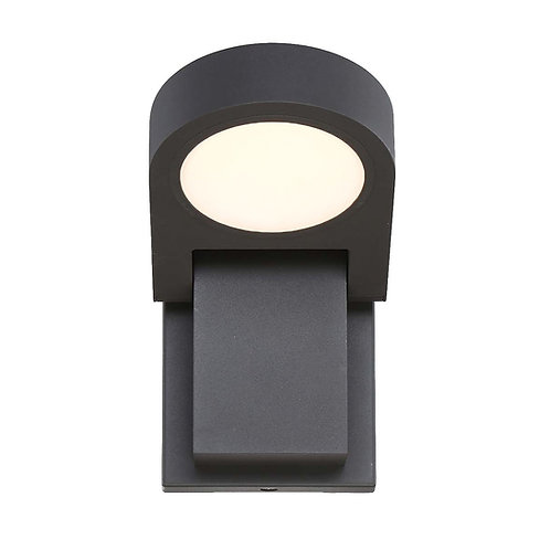 35857 LED Adjustable Wall Sconce