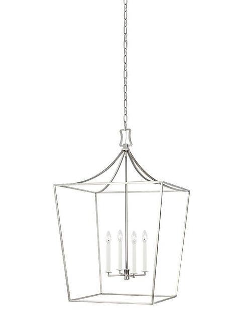 Southold Large Lantern