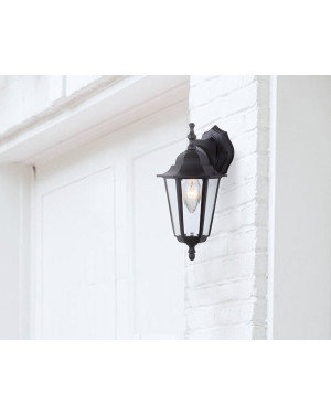 IOL2 Outdoor Wall Sconce