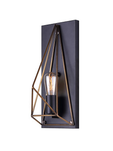 Greer 1 Light Wall Sconce