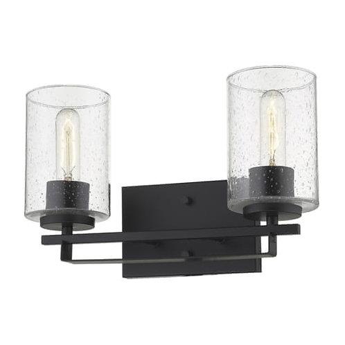 Orella 2 Light Vanity