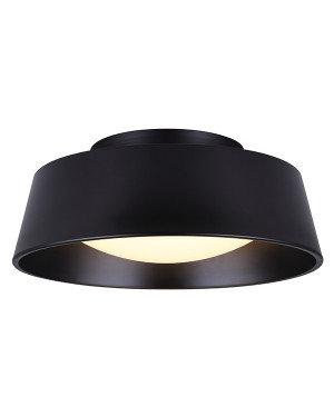 Dion LED Flushmount