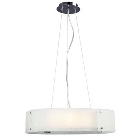 Madeo 4 Light Pendant