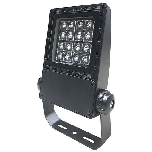 60W LED Flood Light 4000K