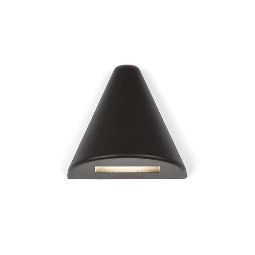 3021 Deck & Patio Light - Triangle