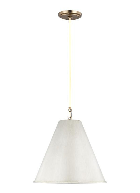 Gordon One Light Small Pendant