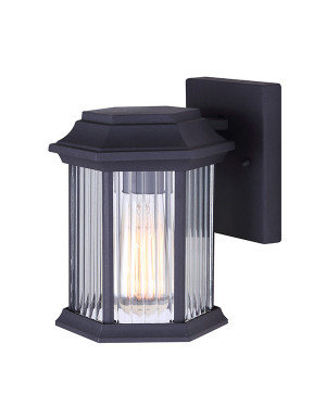 Kitley 1 Light Small Outdoor Sconce