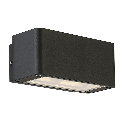 31581 LED Wall Sconce
