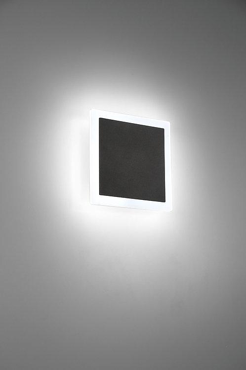 35852 LED Surface Mount