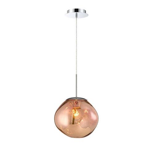 Bankwell 1 Light Pendant