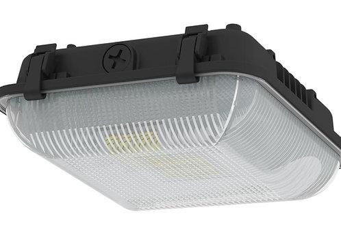 70W LED Canopy 4000K