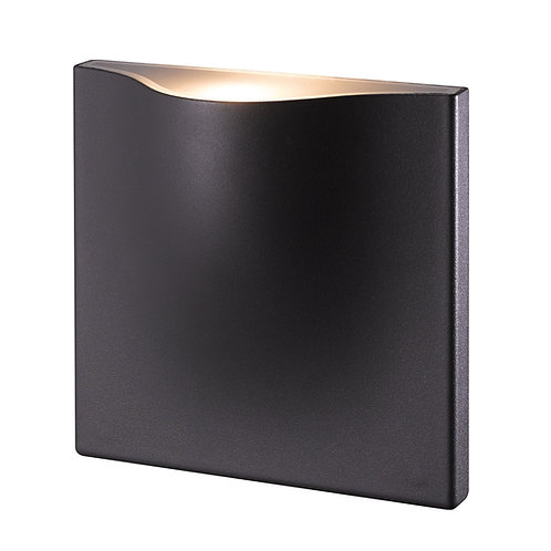 28277 LED Wall Sconce