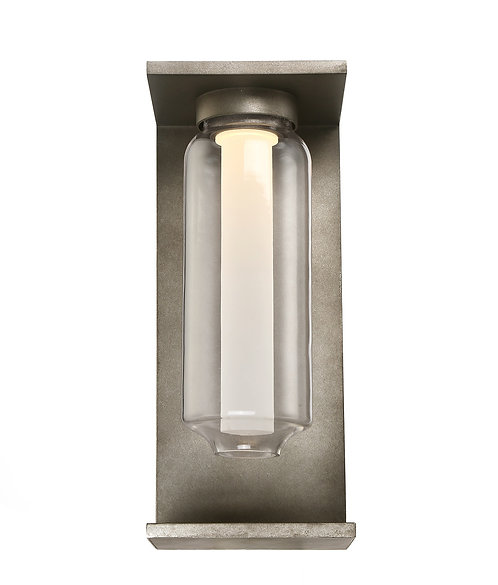 Graydon Large LED Outdoor Sconce
