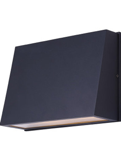 Kit LED Wall Pack