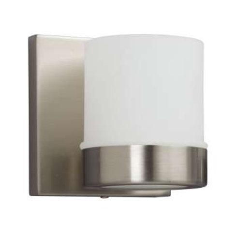 Junction 1 Light Wall Sconce