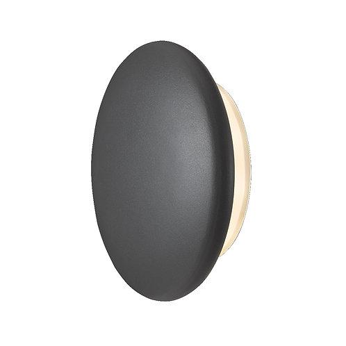 28289 LED Round Surface Mount