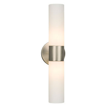 Hadley 2 Light Wall Sconce