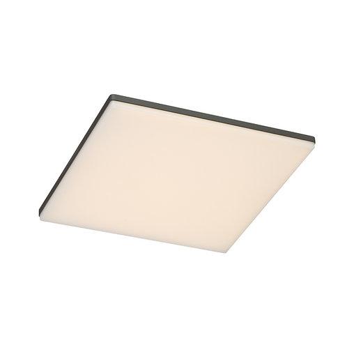 34117 LED Surface Mount