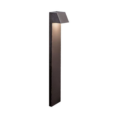 6091 - Quad Path Light