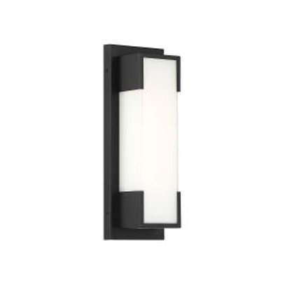 """Thornhill 14"""" Outdoor LED Wall Sconce"""