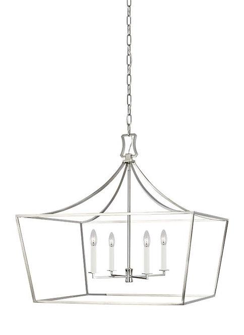 Southold Wide Lantern