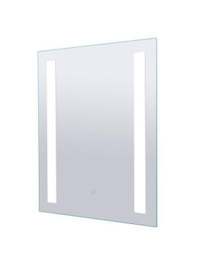 LED Mirror Edge Strips