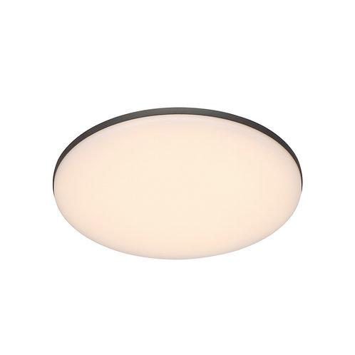 34118 LED Surface Mount