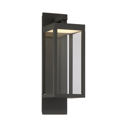 34125 LED Wall Sconce