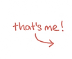 annotations.png