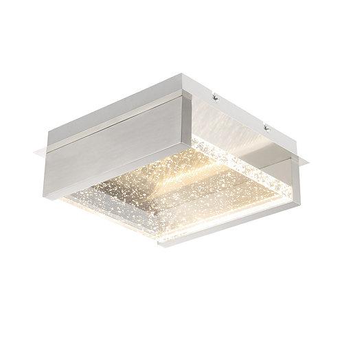 Paradiso Square LED Wall/Flush