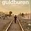 Thumbnail: Guldburen