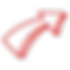 f06aafc0925cffdce2d993d7ad593e63-curved-
