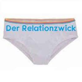 Der Relationzwick (Set)