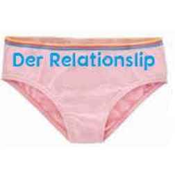 Der Relationslip (Set)
