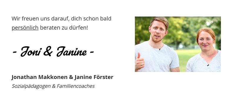 Joni und Janine.png