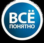 logo70.png