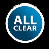 LogoAllClear.png