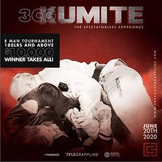 Kumite 2 Flyer.png