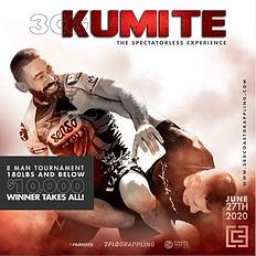 Kumite 3.png