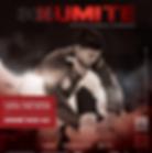 3CG Kumite 1.png