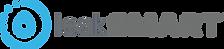 LeakSmart-logo-PMS-color.png