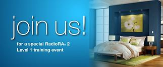 RadioRa2.PNG