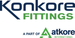 konkore-fittings-logo.png
