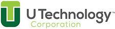 U Technology Logo TM Variations-02.jpg