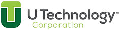 U Technology Logo TM Variations-02.jpg
