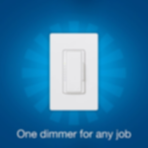Lutron - one dimmer.png