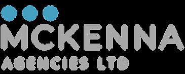 McKenna Logo.png