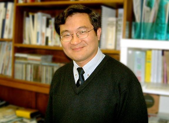 Rev. Luke Zhang small.jpeg
