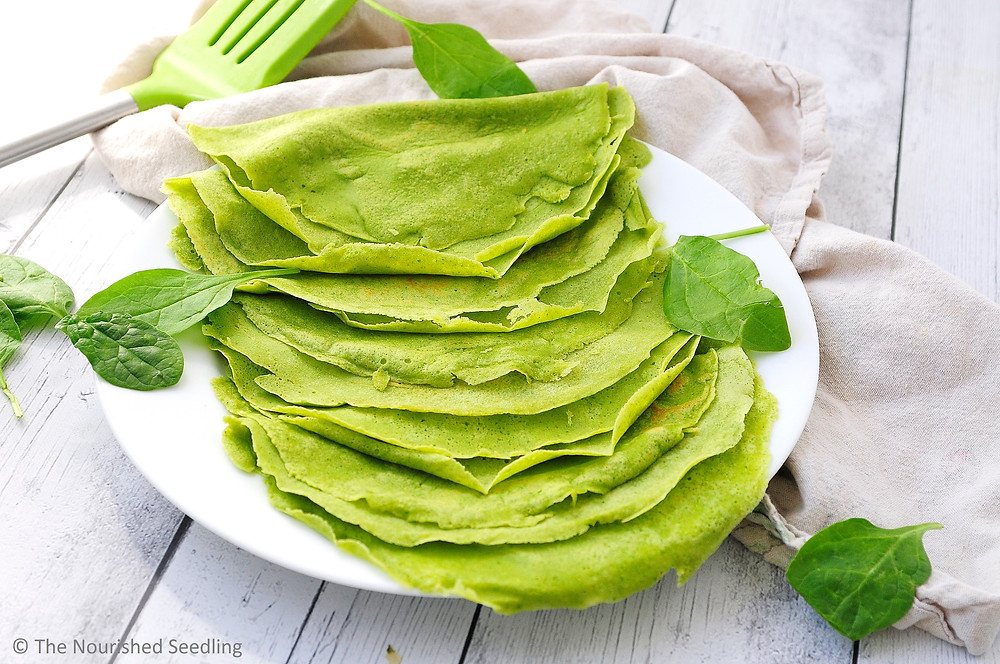 whole-wheat-spinach-crepes