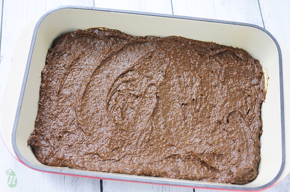 chickpea-brownie-recipe